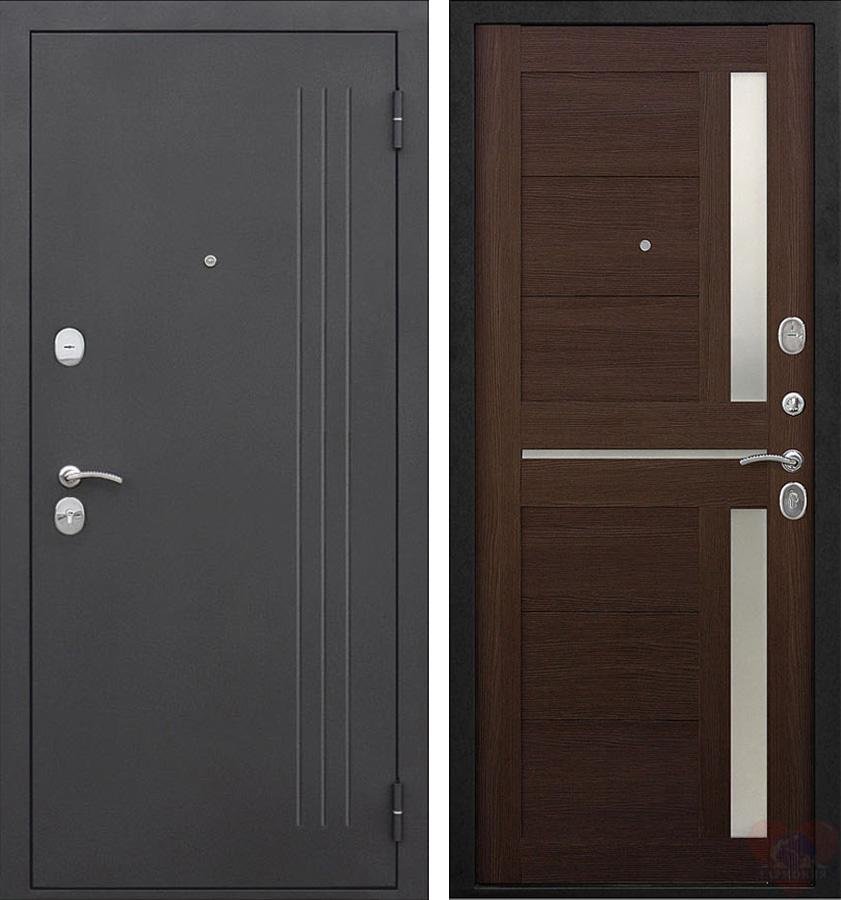 Входные двери в кредит онлайн взять кредит на квартиру в молдове